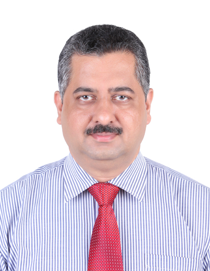 Mr. Sivakumar — PIL Kenya Ltd